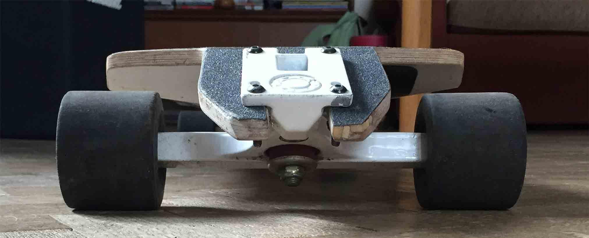 мастерская ремонт лонгбордов