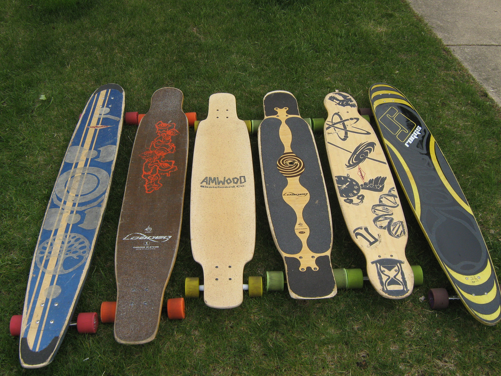 лонгборды для дэнсинга dancing boards longboard dancing