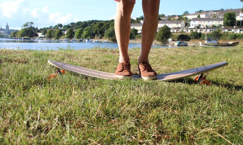 лонгборд гибкость dancing boards лонгборды для дэнсинга
